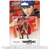 Ike amiibo - Japan Import (Super Smash Bros Series)