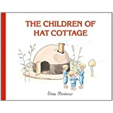 The Children of Hat Cottage