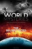 The Belmez Faces - The World Mystery (Deluxe Edition with Videos)