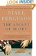 Niall Ferguson (Author)(423)Buy new: $18.00$10.70280 used & newfrom$1.50