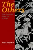 The Others, Paul Shepard, 1559634340