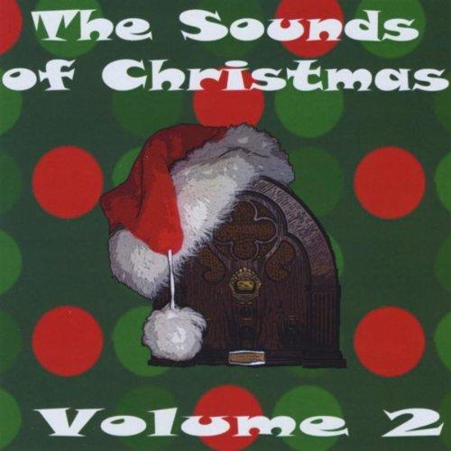 The Sounds of Christmas, Vol. 2 (Last Christmas At Sleeping)