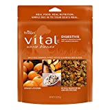 Freshpet Vital Whole Blends Digestive Recipe, Mix In Meal Enhancer for Dogs, 11 oz