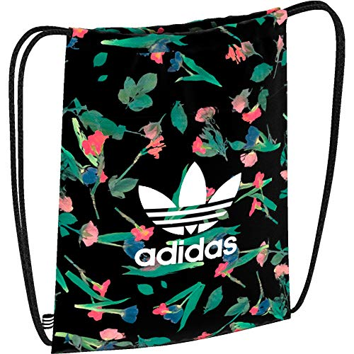 adidas Gymsack Backpacks, Mujer, Multicolor, NS