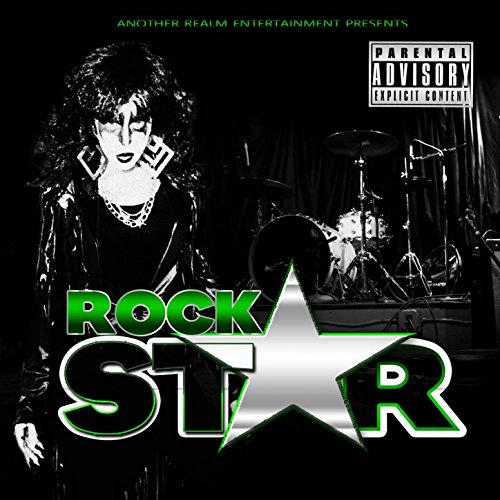 Rock Star - Single [Explicit] - Honey Dip