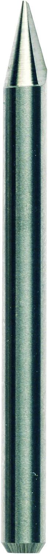Proxxon 28766 Engraving stylus 1.0 mm