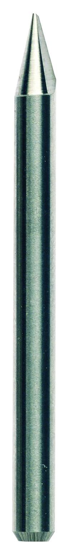 Proxxon 28765 punta per trapano 1 pezzo i
