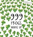 999 Frogs Wake Up, Ken Kimura, 073584108X