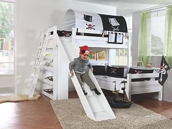 Etagenbett Jan : Relita etagenbetten günstig online kaufen real