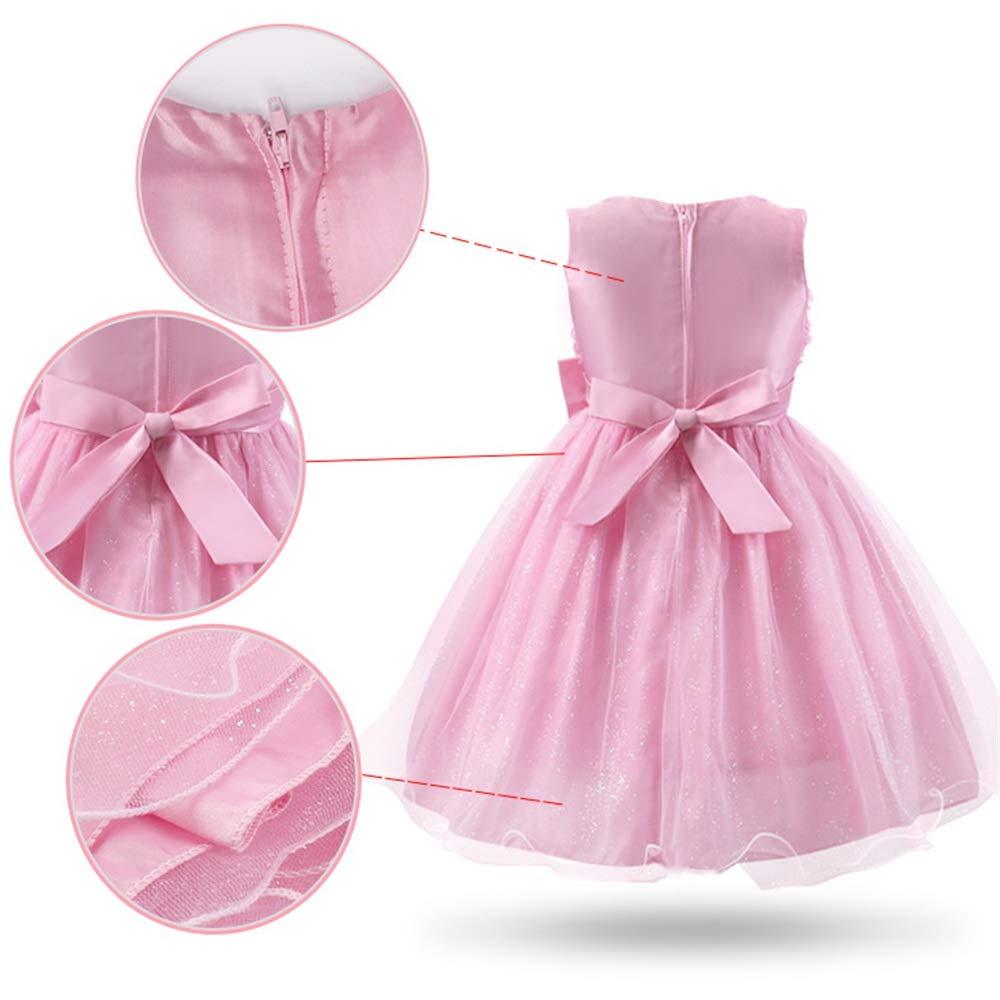 Home Top Kostüme Für Erwachsene Mädchen Blume Formale