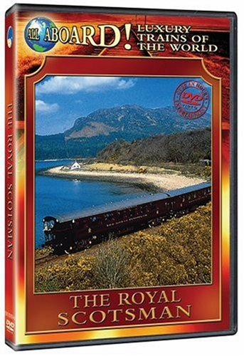 the-luxury-trains-of-the-world-the-royal-scotsman