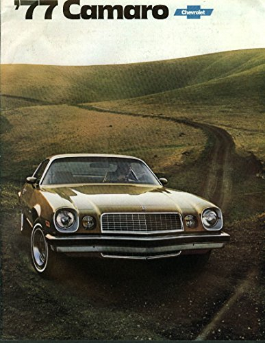 Z28 Coupe - 6