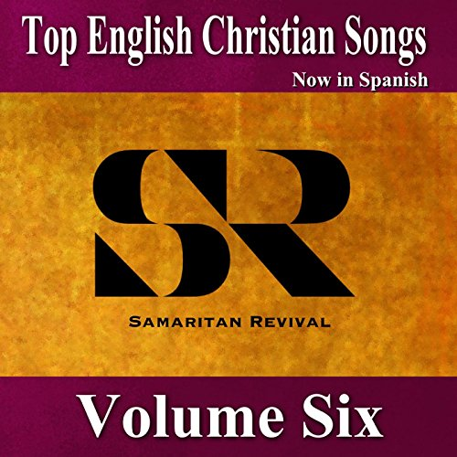 Top English Christian Songs in...