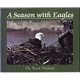 A Season With Eagles