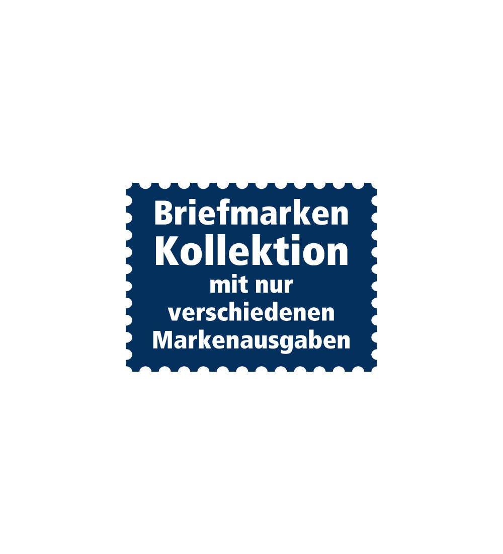 Goldhahn Goldhahn Goldhahn Altdeutschland-Superlot 3.000 Euro-Michel Briefmarken für Sammler b3ebe1