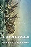 Image of Landfalls: A Novel