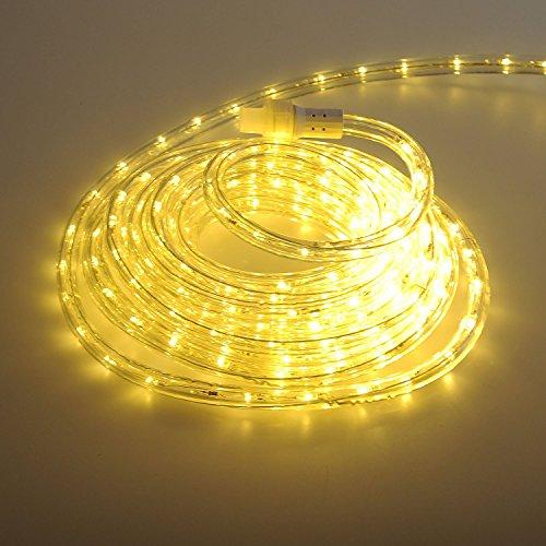 2 Light Rope Trim - 1