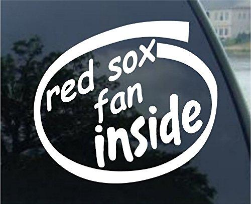Boston Red Sox Laptop Skins Bostoncompare Com