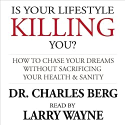 Is Your Lifestyle Killing You?
