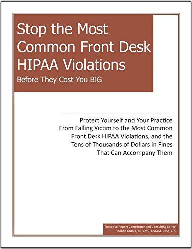 Hipaa Business Associate Agreement - 2