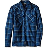 Outdoor Research Or men's feedback flannel shirt