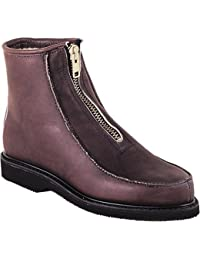 Amazon.com: Double-H Boots: Clothing, Shoes & Jewelry