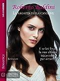 La ragazza della canzone (Odissea Romantica) (Italian Edition)