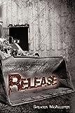 Release, Spencer McAllister, 1456730371
