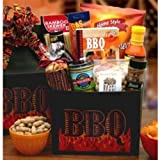 All Occasion Gift The Barbecue Master Care Package Gifts for Him