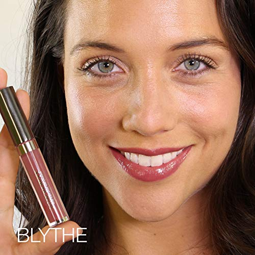 Juice Beauty Phyto-Pigments Liquid Lip, for Luxury Beauty with Crushed Roses