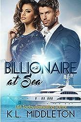 Billionaire At Sea (Book Two)
