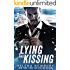 Lying and Kissing
