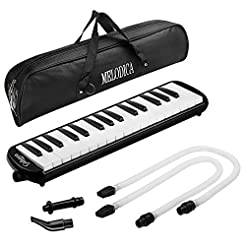 CAHAYA Melodica FDA Approved 2 Double Mo...