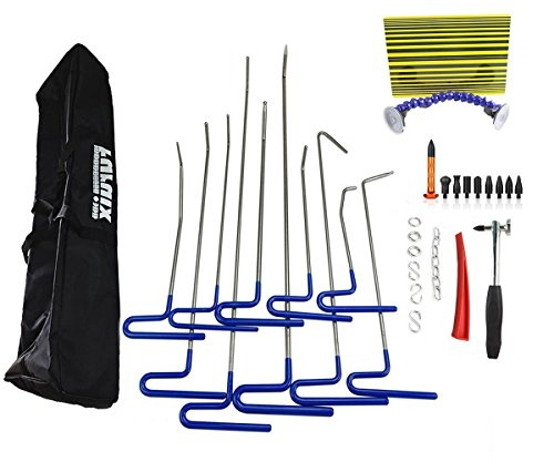 pdr-rod-dent-repair-tool-furuix-22pcs-pdr-tool-package-paintless-hail-removal-dent-puller-tap-down-a