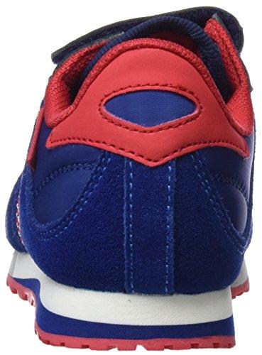 Munich Unisex-Kinder Mini Massana VCO Sneaker, EU Verschiedene Farben (255 255)