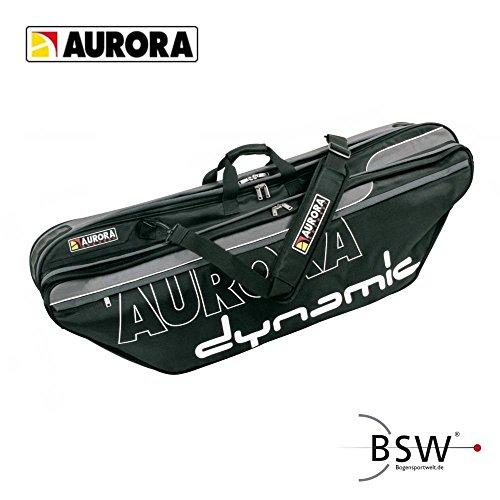 AURORA Dynamic Top Elite - Compoundbogentasche