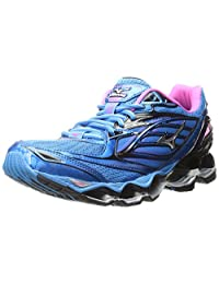 Mizuno Canada Women's Wave Prophecy 6 Running Shoes