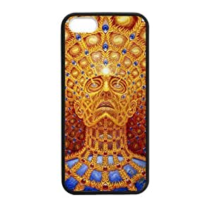 Alex Grey iPhone 5&5s Cases-Cosica Provide Superior Cases For iPhone 5&5s