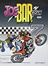 Joe Bar Team, tome 7 par Perna