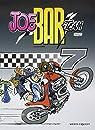 Joe Bar Team, tome 7 par Pat Perna (scénariste)