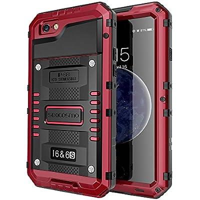 6s-6-case-waterproof-with-built-in