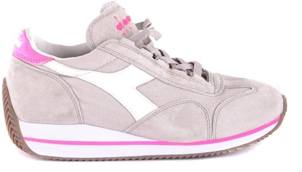 DIADORA heritage C6163 sneakers donna 59cd8d4263a