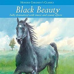 Black Beauty (Dramatised)