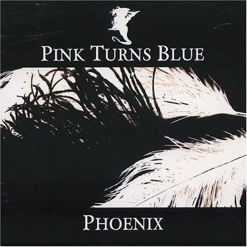Pink Turns Blue-Phoenix-CD-FLAC-2005-AMOK Download