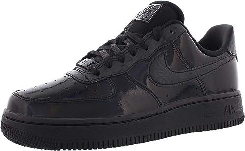 nike air force 1 07 lx noir