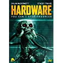 Hardware (Two Disc Limited