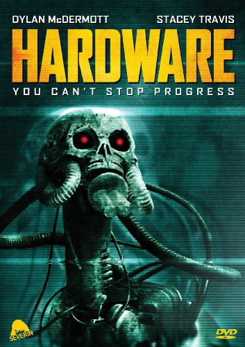 hardware-two-disc-limited-edition
