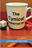 The Cynical Anaesthetist: A compendium of acronyms, euphemisms and definitions of a medical nature