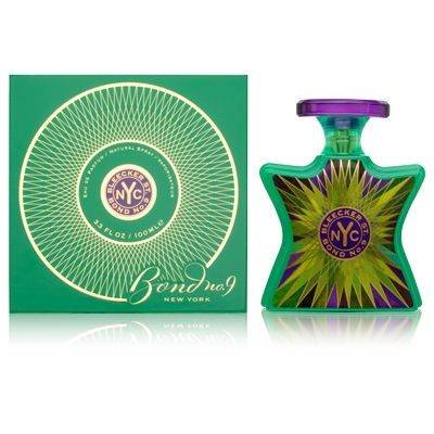 Bond No.9 Bleecker Street Women Eau De Parfum Spray, 3.3 Ounce