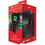 My Arcade Retro Arcade Machine X: Portable Gaming Mini Arcade Cabinet - Standard Edition